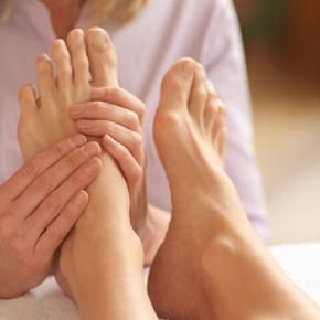 foot massage_290x290