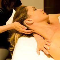 Migraine Tension Headache Massage
