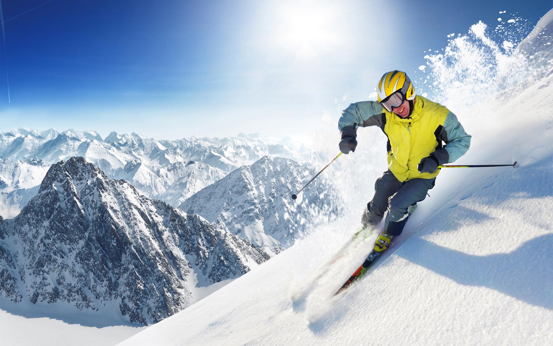winter-sports